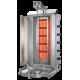 Gyros-Grill GD5 (Aardgas)